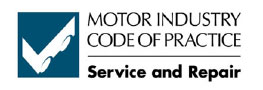 Group auto care logo